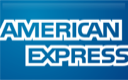 American-Express-Straight