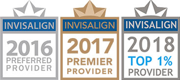 Invisalign dentist in brooklyn