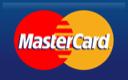 Mastercard-Straight