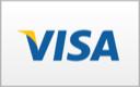 Visa-Straight