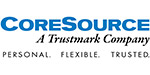 core source dental