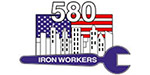 iron workers 580 dental