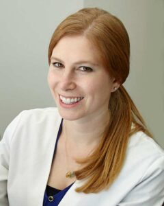 Dr-Emily-Driesman-Bio-Photo